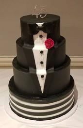Anniversary Cake 45.jpg
