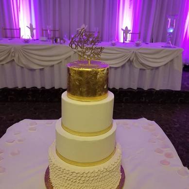 wedding cake #23.jpg