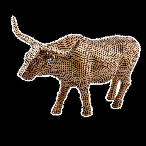 Penny Bull