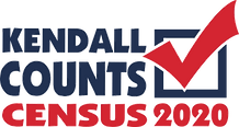 Kendall-Counts-Census-Logo-2020.png