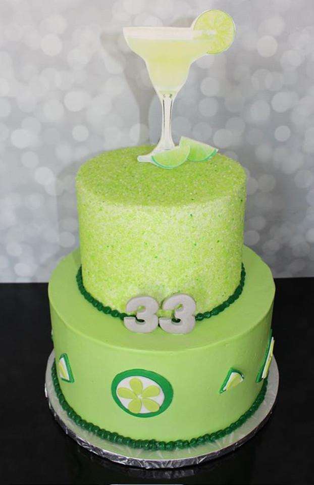 birthday cake 33.jpg