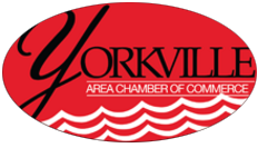 Yorkville Illinois Area Chamber of Commerce