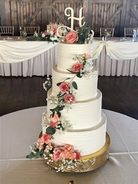 wedding cake #13.jpg