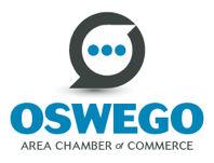 Oswego Illinois Area Chamber of Commerce