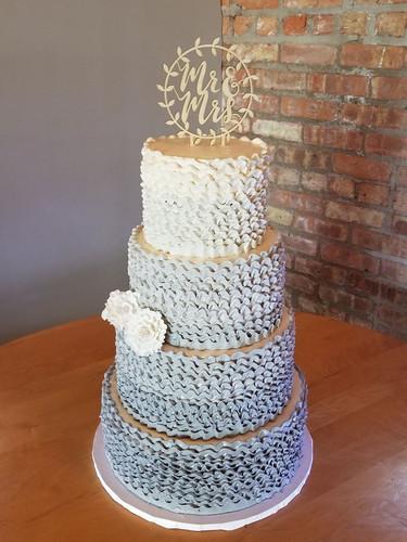 wedding cake #11.jpg