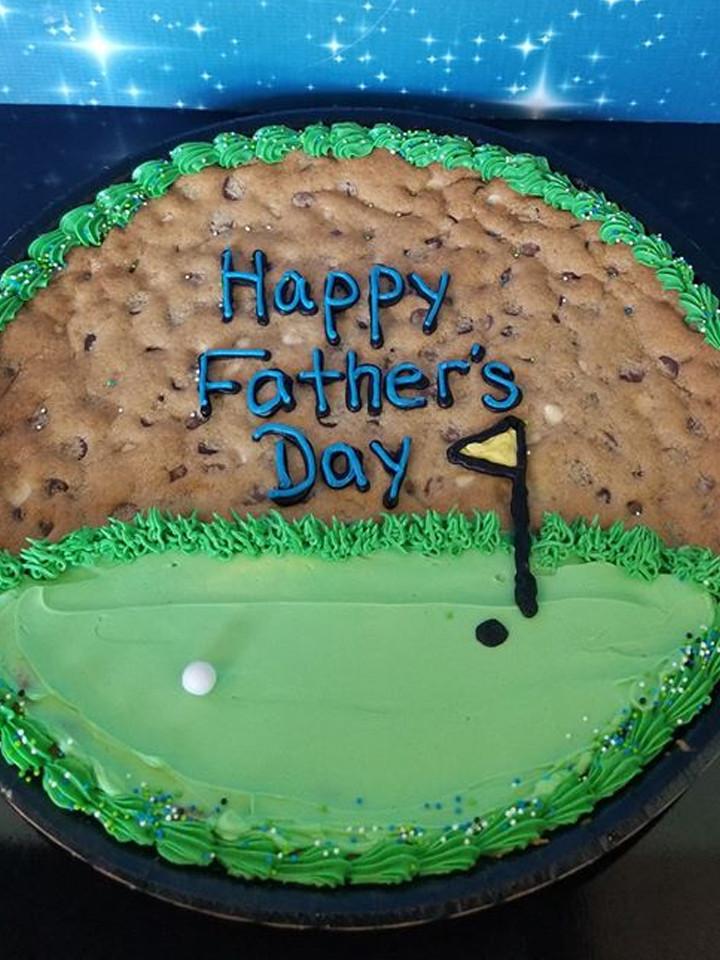 Holidays-FathersDay.jpg