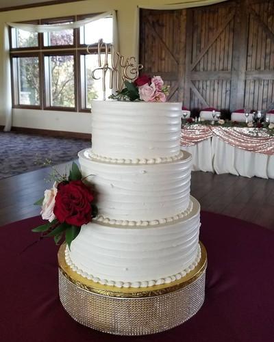 wedding cake #3.jpg