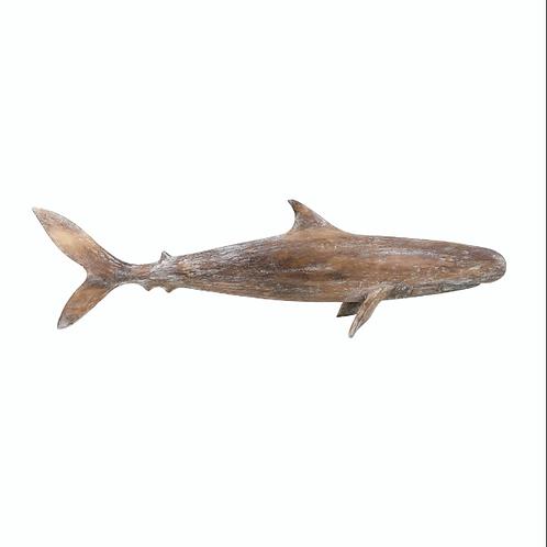 Soška žralok