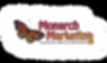 MM-Logo-2019.png