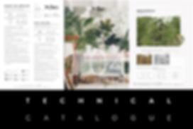 Katalog_náhled.jpg