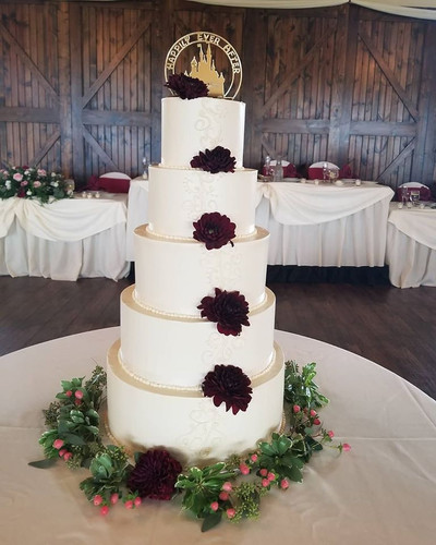 wedding cake #5.jpg