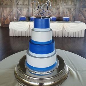 wedding cake #10.jpg