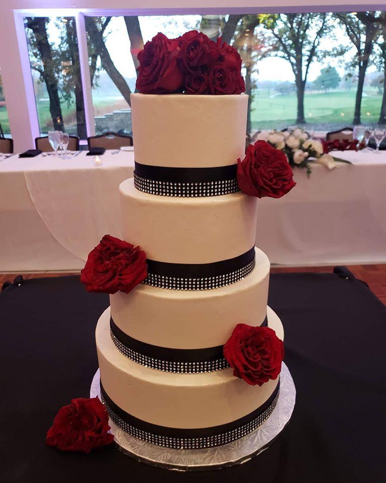 wedding cake #2.jpg
