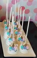 Cake Pops - Unicorn.jpg