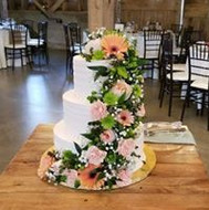 wedding cake #16.jpg