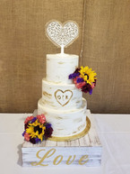 wedding cake #8.jpg
