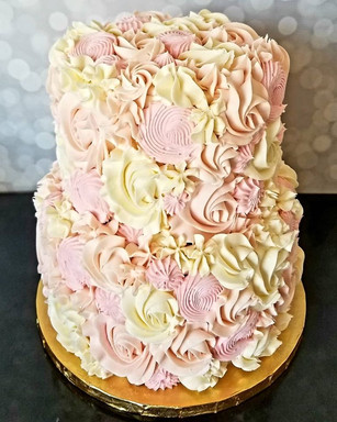 baby shower cake #3.jpg