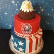 Eagle Cake.jpg