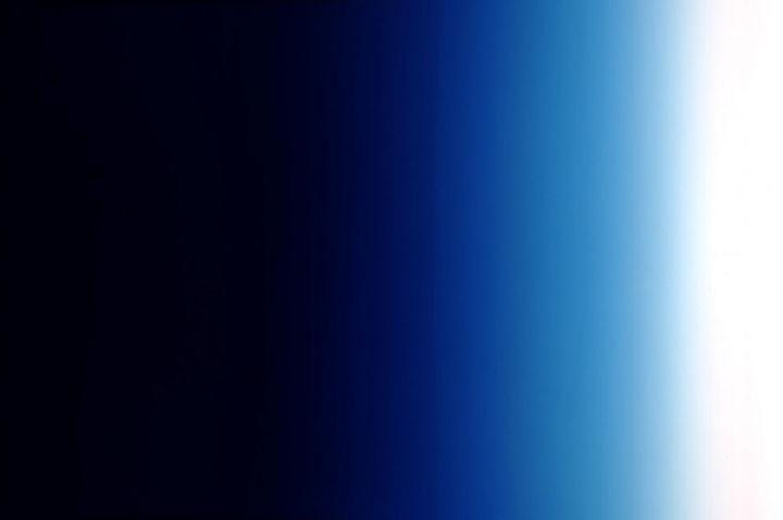 depositphotos_1412279-stock-photo-blue-b