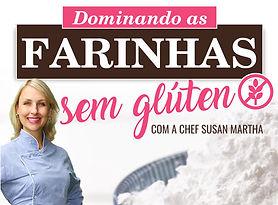 Dominando_as_farinhas_sem_glúten.jpg