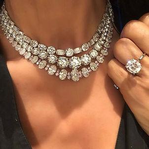 Diamantes_conheça_as_4_diferentes_cores_