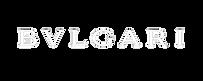 Avaliação e Compra de Bvlgari