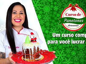 Panetones Artesanais.jpg