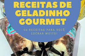 Curso Geladinho Gourmet Capa.png