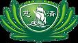 Logo Tzu Chi.png