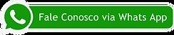 PMOC – Plano de Manutenção Operação e Controle de Ar Condicionado na Região de Campinas