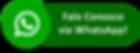 Decorações Tematicas Infantis, Decorações Rio Claro e Região, Lembrancinha e Centro de Mesa, Temas Infantis para Festa , Painel de Balões para Festa, Lembrancinha para Festa Infantil, Decorações com Balões, Bexigas Personalizadas para Festas Infantis