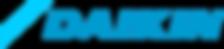 Venda, Projeto, Instalação, Conserto, Assistência Técnica, Manutenção e PMOC de Ar Condicionado de todos as marcas e modelos. Assistência Técnica Autorizada de Ar Condicionado. Consertos, Reparos, Limpeza e Higienização de Ar Condicionado