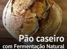 Curso_Pão_Caseiro_com_Fermentação_Natura