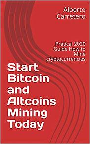 Bitcoin mining.jpg