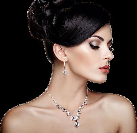 woman-jewels.png