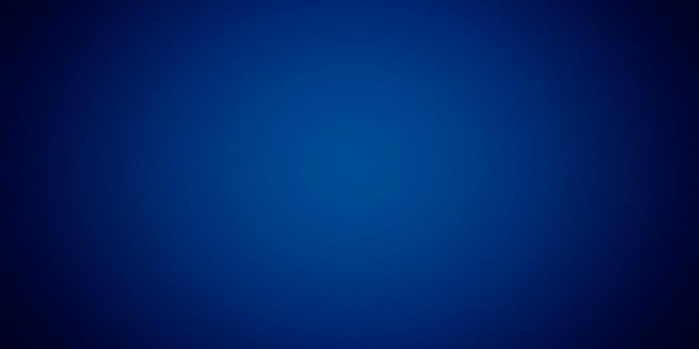 105-1058908_imagem-de-fundo-azul.jpg