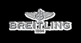 breitling-logo-logo.png