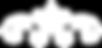 Dona Maria Astróloga - Trazer o amor de volta, Simpatia de amor, Leitura de Tarot e Baralho Cigano, Jogo de Búzios, Trabalhos de Amarração Amorosa