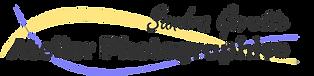 Ensaios em Estúdio e ao Ar Livre: Gestantes eFamília, Newborn e Bebês (acompanhamento), Casamentos e Noivados, Aniversários, Formaturas e Eventos em Geral. Fotógrafo Profissional em São Paulo. Cursos de Fotografia. Ensaios Fotográficos