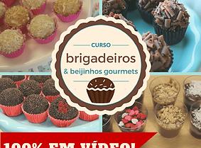 Brigadeiros e Beijinhos Gourmet.png