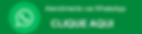 Instalação e Manutenção de Redes de Proteção • Rede de Proteção em São Paulo • Instalação de Redes de Proteção em SP • Redes de Proteção para Janelas  • Redes de Proteção para Família • Redes de Proteção para Animais de Estimação • Redes e Telas de Proteção SP • Telas e Redes de Proteção em SP