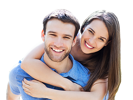 young-couple-png-5.png