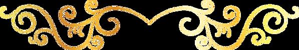 ornamento-B1.png