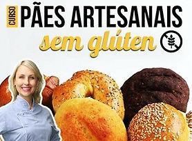 pães_artesanais.jpg