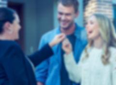 La tua nuova casa da Ateleon Valore Immobiliare