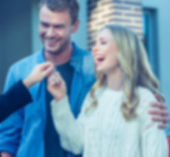 Mortgage Company Tulare, Tulare Mortgage Company, Buying a home tulare, financing a home california, financing a home tulare ca, refinancing tulare, refinancing tulare ca, refinancing home in ca, refinancing home in california, fha loans ca