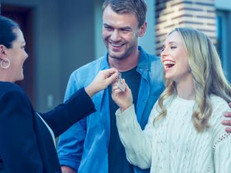 5 הסודות להצלחה בעסקת נדל״ן