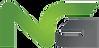NG logo transparent back.png