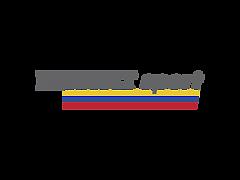 renault-sport-logo.png