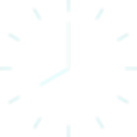 Clock_gif_5_edited_edited_edited_edited_